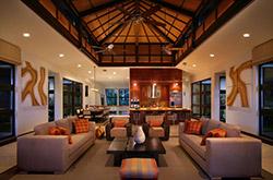 K2 architectural and interior design naples florida - Interior designers bonita springs fl ...