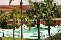 Super 8 Motel Naples Florida Naples, Florida