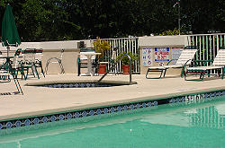 Days Inn And Suites Naples FL Naples, Florida