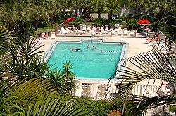 Red Roof Plus Amp Suites Naples Naples Florida Hotels