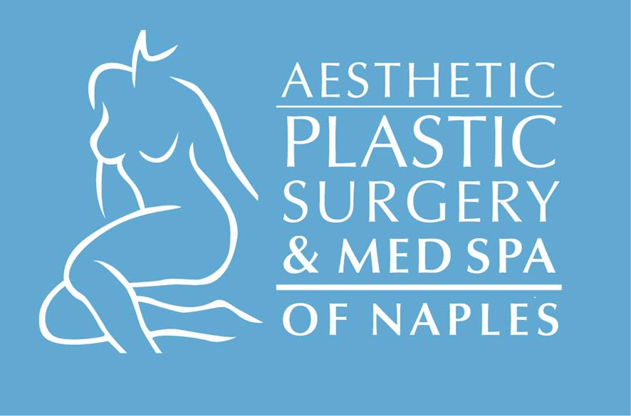 Aesthetic Plastic Surgery and Med Spa of Naples Naples, Florida