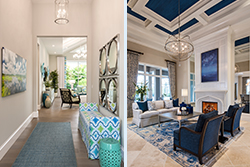 Jinx mcdonald interior designs naples florida for Jinx mcdonald interior designs