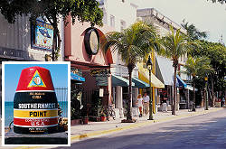 Key West Express Fort Myers Beach, Florida