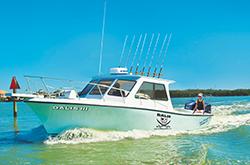 Dalis sport fishing naples florida deep sea fishing for Deep sea fishing naples fl