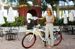 Bikes Naples Fl Bicycle Rentals Naples Bay
