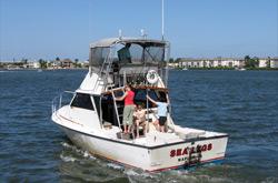 Naples florida offshore fishing chartersdeep fishing trips for Naples deep sea fishing