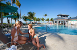The Naples Beach Hotel And Golf Club Quick Links Visit Our Website Click Here Reservations