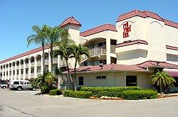 Naples Motels Florida